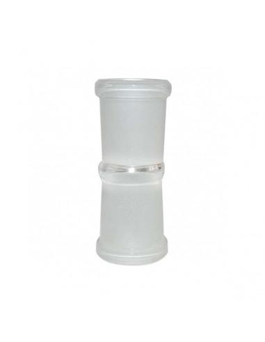 Adaptador Cristal Bong 19 mm