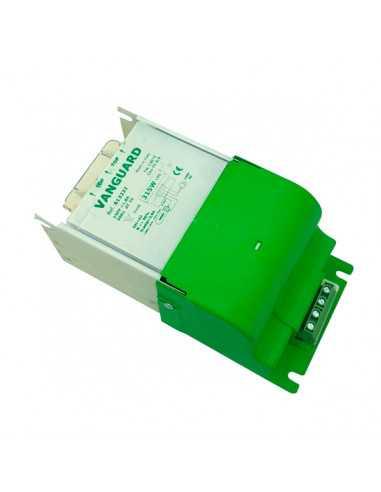 Balastro LEC Magnetico Vanguard 315 w
