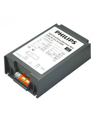 Balastro LEC Philips CDM 315 w