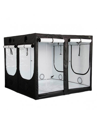 Armario Homebox Evolution
