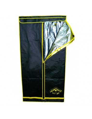 Armario Pure Tent (V.2.0)