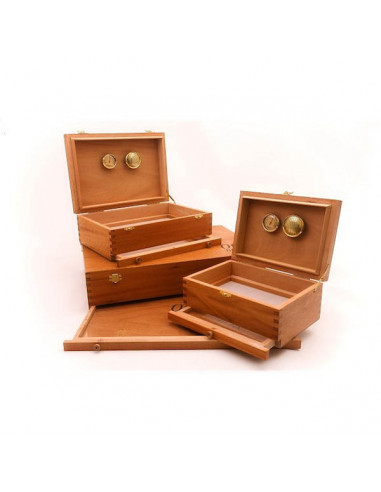Caja 00 Box Pequeña (17 x 24,5 x 10,6 cm)