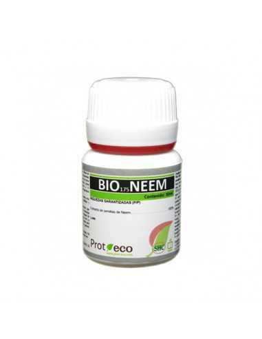 Bio Neem Prot Eco