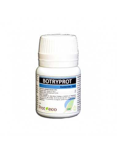 Botryprot Prot Eco