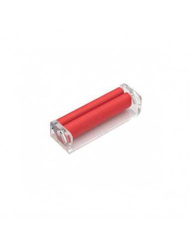 Liadora Atomic PVC 78 mm