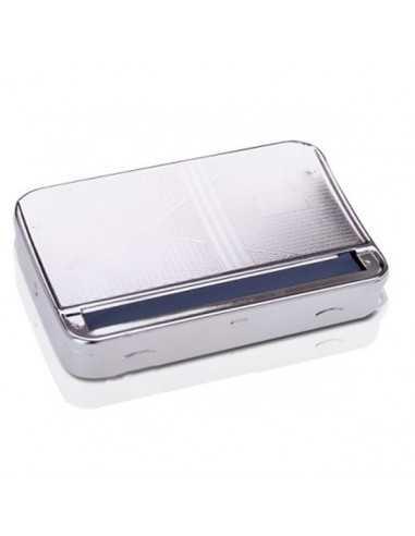 Liadora Caja Metal 110 mm. Champ
