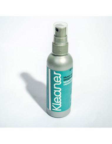 Kleaner Test de Saliva Spray 100 ml
