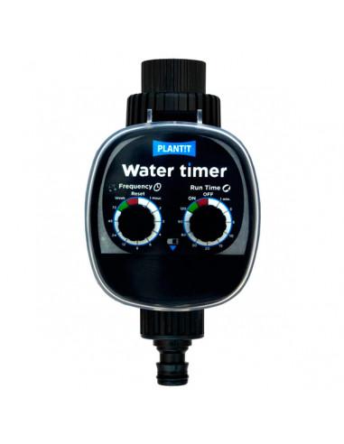 Temporizador Water Timer PLANTIT