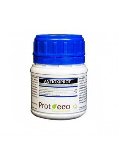 Antioxprot 100 ml. Prot Eco