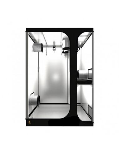 Armario Secret Jardin Lodge R2.6 - 0.9 x 0.6 x 1.35 m