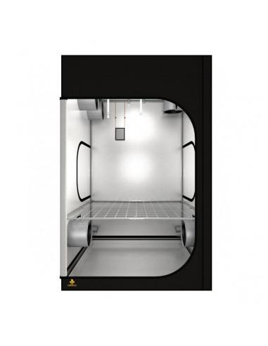 Armario Secret Jardin Dark Room R4.0 - 1.5 x 1.5 x 2.17 m.