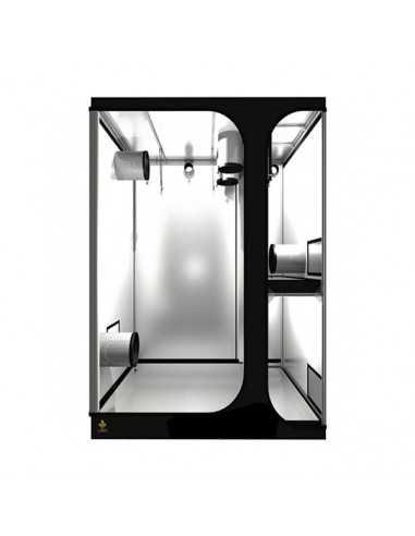 Armario Secret Jardin Lodge R4 - 1. x 0.6 x 1.58 m.