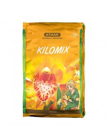 Kilomix 50 l Atami B'cuzz
