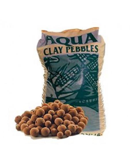 Arlita Aqua Clay Pebbles Canna 45L